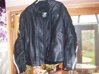 motor jacket take offer