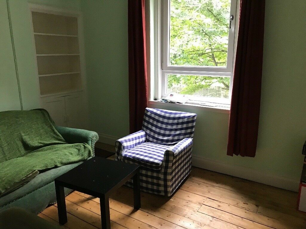 Double room to rent in Inverkething