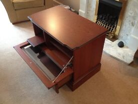 TV / Video Unit ... in excellent condition