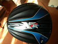 Callaway Xr16 Golf Clubs For Sale Gumtree