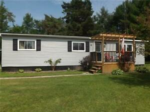 Mobile Home | 🏠 Houses, Townhomes for Sale in Ontario