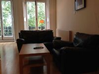 1 Bedroom Flat in Bayswater Road, W2 3PH