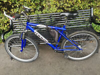 Mavin 03 Project-X bicycle for sale