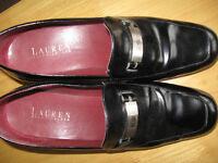 Ralph Lauren, size 5