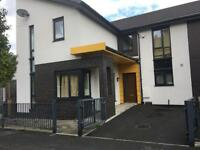 Any 3 bed Houses in London Wanting 3 bed house in Manchester
