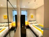 1 bedroom in Wellington Avenue, Liverpool, L15 (#1108994)