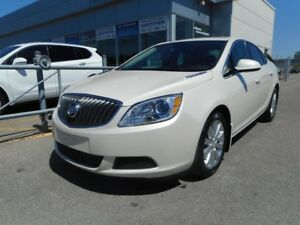 2015 Buick VERANO CX DEMAREUR A DISTANCE/CAMERA