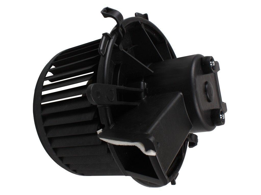 DEA09020 Pulseur d/'Air Habitacle FIAT Ducato 1307829080 MTC520AX 009159531