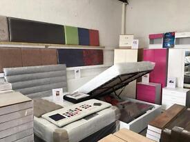 Cheapest laminate flooring in the U.K.