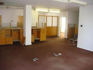 DOWNTOWN CORNWALL OFFICE SPACE FOR LEASE - 2nd floor Cornwall Ontario image 5