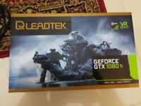 geforce gtx1080ti gfx card