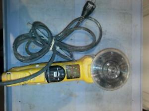 DeWalt Grinder D28402 (3084) .We Sell used tools.