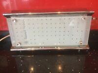 Designer Swarovski Russel Hobbs limited edition,only 200 made