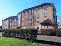 2 bedroom flat in Glandford Way, Romford