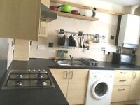 *** ALL BILLS INCLUDED*** 2 ROOMS AVAILABLE IN THIS STUDENT HOUSE SHARE - ROTHWELL STREET, BOLTON