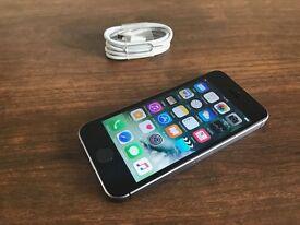 Apple iPhone SE 16GB Brand New A Grade
