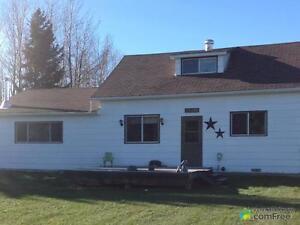 $300,000 - Acreage / Hobby Farm / Ranch for sale in Buck Lake