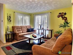 289 000$ - Duplex à vendre à Gatineau Gatineau Ottawa / Gatineau Area image 3