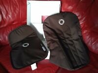 Bugaboo cameleon covers