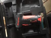 Snap on Screwdriver