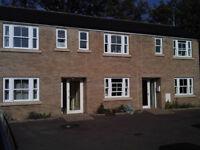 1 Bedroom Flat, Cambridge City, Rent £850 + Deposit £1500