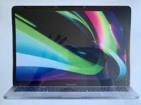 "13"" MacBook Pro M1 1TB 16GB"