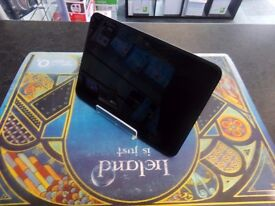 Amazon Kindle Fire HD, Perfect condition