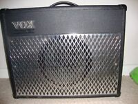 Vox AD 50VT Guitar Amp