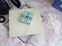 Fujifilm instax wedding gift set