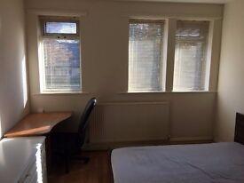 Double room to rent in Hatfield. AL10 0PT