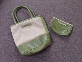 Stylish Beach bag