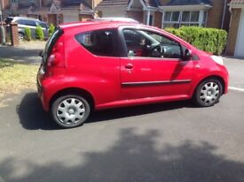 cheap car to tax and insurance