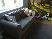 Harveys 3seater sofa