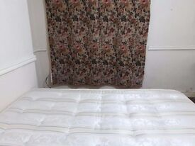 Double Room in Edgbaston £300 per month