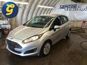 2014 Ford Fiesta SE*****PAY $47.37 WEEKLY ZERO DOWN****