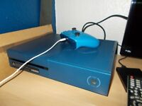 XBOX ONE SWAP FOR A PS4 OR MOBILE PHONE