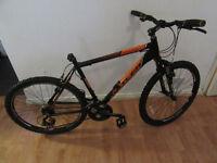 Claud Butler Pinelake 2013 Mountain Bike Bicycle for Sale