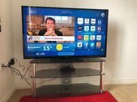 "Smart 4K LED TV 49"" Ultra HD"