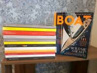 BOAT International Magazines