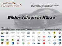 Mercedes-Benz C 200d 7G AMG Line Ext/Excl.Int LED Navi PDC KAM