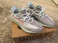 Yeezy Boost 350 V2 (Brand New 100% authentic) Size UK 9