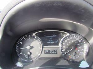 2015 Nissan Altima 2.5 S | ONE OWNER | SAT RADIO | CAM | BLUETOO London Ontario image 10