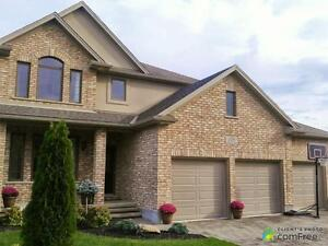 $517,900 - 2 Storey for sale in London London Ontario image 3