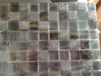 ceramic wall tiles new box of 10 sheets