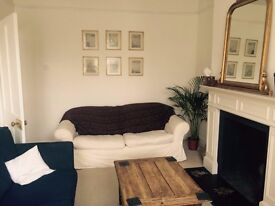 Double room to rent in Tooting