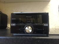 Pioneer CD player for sale
