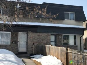 $268,000 - Semi-detached for sale in Calgary - Southeast