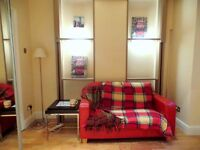 STUDIO ALL INCLUSIVE- FIRST MONTH DISCOUNT RENT-ALL INC-MOVE IN END OF AUGUST
