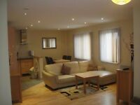 Great Short term apartment Cardiff Bay with Sea views from £60 Per night, Accommodate upto 5 People