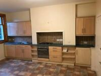 4/5 bedroom unfurnished ground floor property in the desirable Grange area of Edinburgh